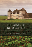 burgundy greatest wines